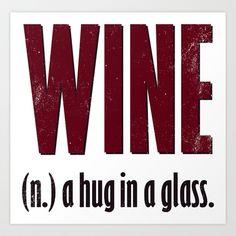 We all need a hug. :)