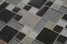 Unsanded Grout | Unsanded grout, Grout and Tile grout