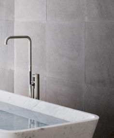 Neutra Hydrowell | whirlpool bathtub