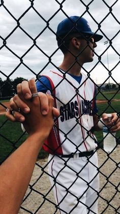 VSCO - oliviabusch The Effective Pictures We Offer You About college Baseball Boys A quality picture can tell you many things. You can find the most beauti Baseball Couples, Baseball Boyfriend, Sports Couples, Baseball Boys, Boyfriend Goals, Future Boyfriend, Baseball Shirts, Baseball Wives, Boyfriend Girlfriend Texts