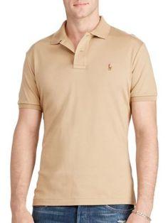 POLO RALPH LAUREN . #poloralphlauren #cloth #shirt
