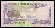 Money from Qatar #TheCrazyCities #crazyQatar