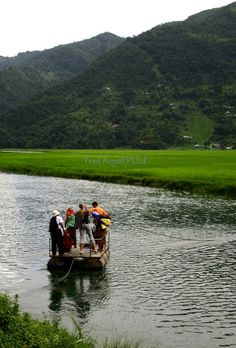 Pame, pokhara, Nepal  for more photos visit https://www.facebook.com/TrailNepal.ltd