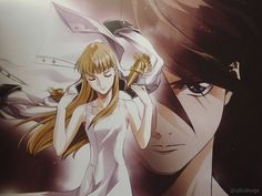 Gundam Wing, New Mobile, Manga Anime, Frozen, Wings, Artists, Feathers, Feather, Ali