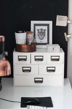 Ikea Moppe Hack | Everyday Grays