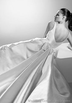 Valentino-Sposa-Bridal-Gowns (4)