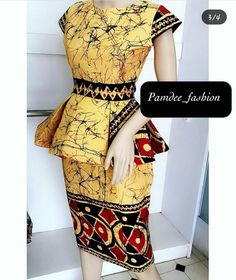 Serving you with more variety(swipe) price : Size uk Call/whatsapp Order/Pay/Receive African Lace Dresses, African Dresses For Women, African Attire, African Wear, African Fashion Dresses, African Women, African Print Dress Designs, African Print Skirt, African Print Fashion