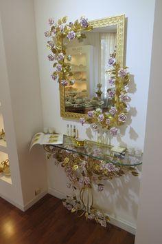 Villari Boutique Tashkent