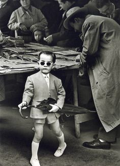Ramón Masats, Mercado de San Antonio, Barcelona 1955 WELCOME TO SPAIN! FANTASTIC TOURS AND TRIPS ALL AROUND BARCELONA DURING THE WHOLE YEAR, FOR ALL KINDS OF PREFERENCES. EKOTOURISM.  https://www.facebook.com/pages/Barcelona-Land/603298383116598?ref=hl
