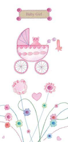 Suzanne Khushi - GC-Stitches-Baby-Girl.jpg