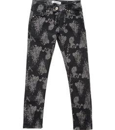 GAIALUNA DENIM Τζιν #sales #style #fashion