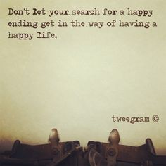 @aprilbrightbax on #instagram #quote #life #inspire #inspiration #tweegram