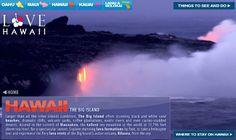 Around The Big Island of #Hawaii