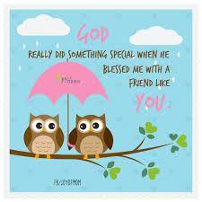 Αποτέλεσμα εικόνας για blessed friend quotes