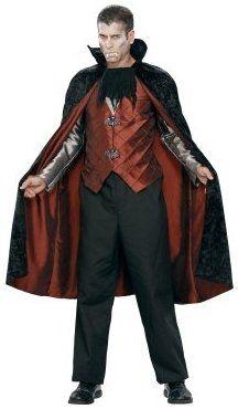 adult premium classic vampire costume abriendo vampiro pinterest costumes for men classic and vampire costumes - Classic Mens Halloween Costumes