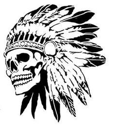 Skull Stencil, Stencil Art, Stencils, Airbrush Skull, Airbrush Tattoo, Dark Art Drawings, Car Drawings, Skull Drawings, Punisher Skull