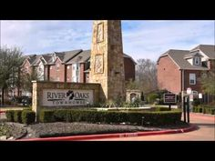 305 Holleman Dr  E  #102 Homes For Sale College Station | RE/MAX Bryan C...