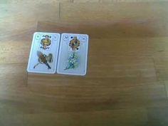 Kartenlegen lernen gratis | Bedeutung Lilie Lenormandkarten | Kartenlege...