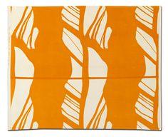 Knoll Textiles...