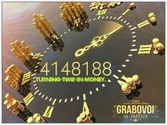 4148188 fr transforming time to money