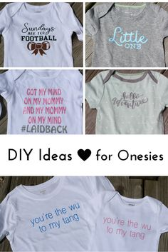 Recently I got my very own Silhouette machine, SWOON!!!!I have been checking out tons of Craft Ideas for Silhouette Machines today. I can't stop pinning all the amazing creations I have fo…