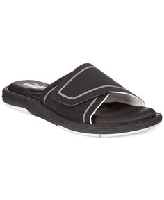 Clarks Collection Women's Olina Path Flat Sandals