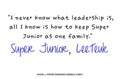 Kpop-Quotes