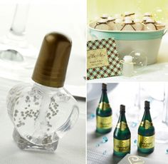 Shimmer Bubbles Pack - http://www.confetti.co.uk/shop/product/shimmer-bubbles-pack Standard Bottle Bubbles - http://www.confetti.co.uk/shop/product/standard-bottle-bubbles Champagne Wedding Bubbles Pack - http://www.confetti.co.uk/shop/product/champagne-wedding-bubbles-pack