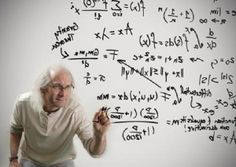 Dicas preciosas de como estudar matemática/cálculo!!