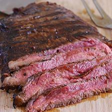 NZ Grass Fed Beef Skirt Steak   Steaks & Game Beef Flank Steak, Steak In Oven, Top Sirloin Steak, Cooking Temp For Beef, Easy Cooking, Cooking Kale, Cooking Turkey, Can Cats Eat Ham, Grilled Peppers And Onions