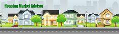 Queen Creek Homes for Sale, Queen Creek Realtor, Queen Creek Real Estate   HousingMarketAdvisor.com   #queen_creek_realtor #queen_creek_real_estate