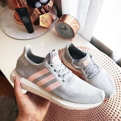 Instagram Post by Adidas Trends (@adidastrend.s) | WEBSTA