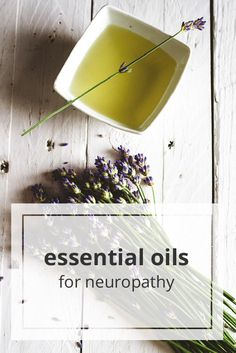 Can Essential Oils Treat Neuropathy in People with Diabetes Doterra Essential Oils, Natural Essential Oils, Essential Oil Blends, Young Living Oils, Young Living Essential Oils, Diabetic Neuropathy, Peripheral Neuropathy, Growing Herbs, Better Health