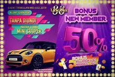 QiuQiu88 Situs Poker Qiu Qiu Ceme Capsa Online Terbesar Dan Terpercaya Di Indonesia !   #QiuQiu #Poker #Ceme #Capsa #CemeKeliling #QiuQiu88 #PokerOnline #CemeOnline #CapsaOnline #CemeKelilingOnline #Agen #Bandar #AgenPoker #BandarPoker #SitusPoker #Pokers #PokerOnlineTerbesar #PokerOnlineTerbaik #PokerOnlineTerpercaya #GamePoker Poker Online, Robot, Games, Instagram Posts, Profile, User Profile, Gaming, Robots, Plays