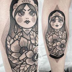 by @tilldthtattoo ✖️ #blxckink Submit: blxckink@gmail.com ✖️ #tattoo #tattoos #ink #blackwork #blacktattoo #linework #dotwork #tattooidea #blacktattooart #tattooflash #tattoosofinstagram #tattoolife #tattooart #tattoodesign #tatouage #tattooartist #darkartists #blackworkers #blackworkerssubmission #tattrx #topclasstattooing #tattooist #tattooer #tattooing #tattooed #inked #art #bodyart #artoftheday
