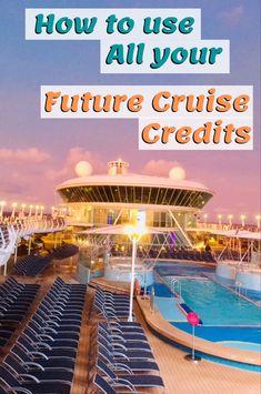 Top Cruise, Best Cruise, Cruise Tips, Cruise Travel, Cruise Vacation, Travel Advise, Travel Tips, Repositioning Cruises, Holland America Cruises