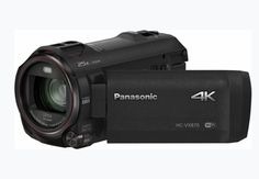 Panasonic HC-VX870K 4K Ultra HD Flash Memory Camcorder Black    Bitcoin shop is a professional and reliable online Bitcoin shop accepting bitcoin payment, Visit our site pcbitcoinshop.com to see more products cataloq and price list of products.