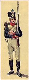 Hamburg 1813