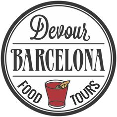 food tours in Barcelona