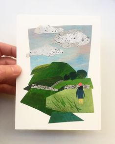 Small snips of magic moments from earlier this year. Yorkshire was a particularly good one. Paper Collage Art, Paper Art, Collage Collage, Cut Paper, Travel Collage, Paper Illustration, Collage Illustrations, Mixed Media Collage, Art Design