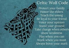 My tribute to my roots and my soul. My spirit animal is the celtic wolf. Wolf Quotes, Me Quotes, Pagan Quotes, Viking Quotes, Viking Sayings, Fever Quotes, Pride Quotes, Queen Quotes, Funny Quotes