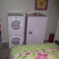 awesomenessssssss play laundry center!!!!!!!!!!!!!! done and done :D    Google Image Result for http://static.tipjunkie.com/resize/500x500/r/homemade.tipjunkie.com/wp-content/homemade-thumbs/diy-play-time-furniture-how-to.JPG
