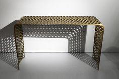 xavier lust design stories exhibition_designboom_008