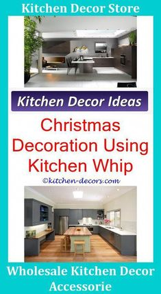 How Should I Decorate My Kitchen Quiz