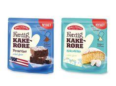 mix candy packaging에 대한 이미지 검색결과