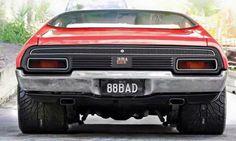 Ford Falcon.Classic Car Art&Design @classic_car_art #ClassicCarArtDesign