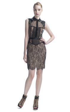 Shop Jason Wu Ready-to-Wear Runway Fashion at Moda Operandi
