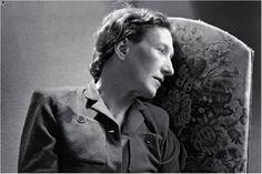 La casa di Parigi di Elizabeth Bowen: il capolavoro della scrittrice irlandese riscoperto in Italia dopo quasi un secolo