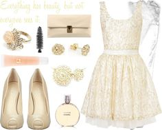 """Untitled #5"" by onlycampgreenlakegirl ❤ liked on Polyvore"