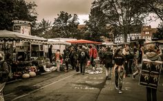 Traveling #Deutschland #Germany #Göttingen #Goettingen #Markt #Leute #Menschen #People #Sky #Flickr #Foto #Photo #Fotografie #Photography #iphone6 #iphone6plus #Travel #Reisen #德國 #照片 #出差旅行 #Urlaub #Urban